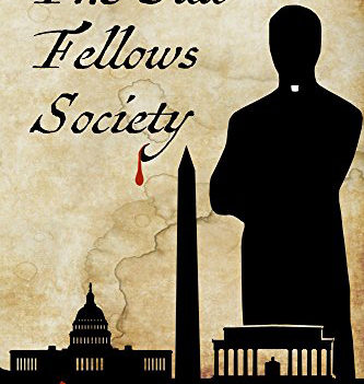the-odd-fellows-society-by-cg-barrett
