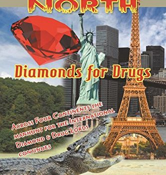 diamonds-for-drugs