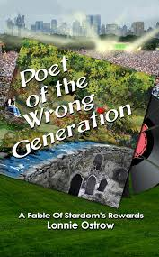 poet-of-the-wrong-generation-by-lonnie-ostrow